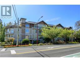 302-611 Goldstream Ave, victoria, British Columbia