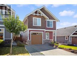 115-2260 Maple Ave N, sooke, British Columbia
