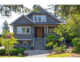 2853 Adelaide Ave, victoria, British Columbia