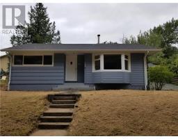 6882 West Coast Rd, sooke, British Columbia
