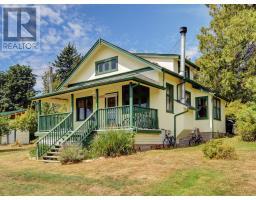 5691 Woodlands Rd, sooke, British Columbia