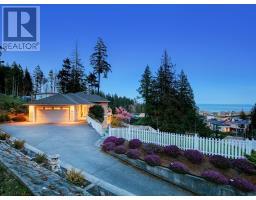 3484 Wishart Rd, victoria, British Columbia