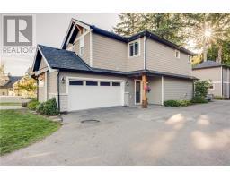 3599 Belsize Close, victoria, British Columbia