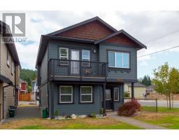 3397 Piper Rd, victoria, British Columbia