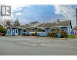 2036 Shields Rd, sooke, British Columbia
