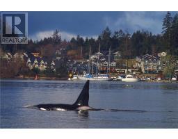 251-6995 Nordin Rd, sooke, British Columbia