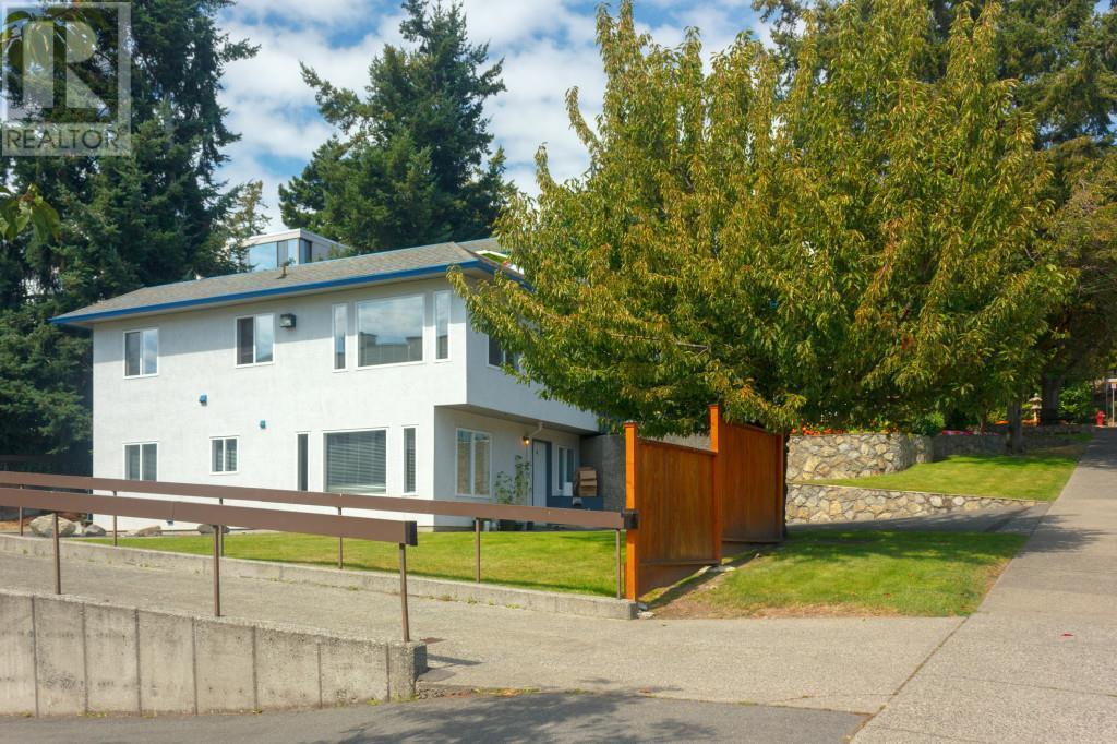612 Fernhill Rd, victoria, British Columbia